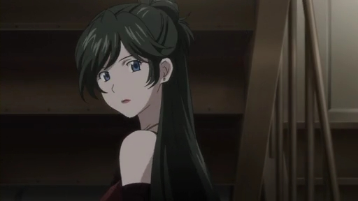 GOSICK -ゴシック- 第02話「死者の魂が難破船をおしあげる」.flv_001108899