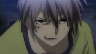 これはゾンビですか? 第02話「いえ、吸血忍者です」 .flv_000708874