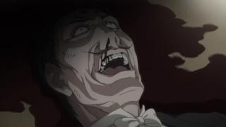 GOSICK -ゴシック- 第03話「野兎達は朝陽の下で約束をかわす」.flv_000112487