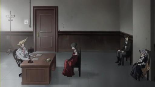 GOSICK -ゴシック- 第03話「野兎達は朝陽の下で約束をかわす」.flv_000713170