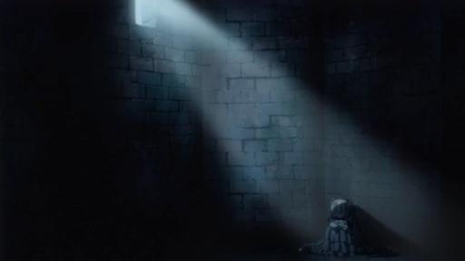 GOSICK -ゴシック- 第03話「野兎達は朝陽の下で約束をかわす」.flv_001268767