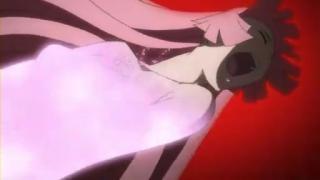 STAR DRIVER 輝きのタクト 第16話「タクトのシルシ」.flv_000570736