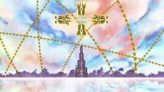 STAR DRIVER 輝きのタクト 第16話「タクトのシルシ」.flv_000600391