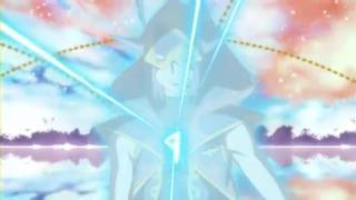 STAR DRIVER 輝きのタクト 第16話「タクトのシルシ」.flv_000653653