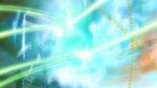 STAR DRIVER 輝きのタクト 第16話「タクトのシルシ」.flv_000730896