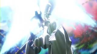STAR DRIVER 輝きのタクト 第16話「タクトのシルシ」.flv_000800090
