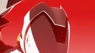 STAR DRIVER 輝きのタクト 第16話「タクトのシルシ」.flv_000866073
