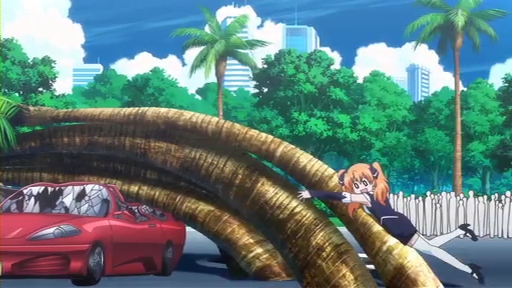 Rio -Rainbow Gate!- 第04話「シスターズ」.flv_000396771