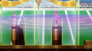 Rio -Rainbow Gate!- 第04話「シスターズ」.flv_001080621