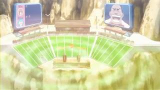 Rio -Rainbow Gate!- 第04話「シスターズ」.flv_001105312