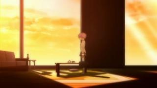 魔法少女まどか★マギカ 第04話「奇跡も、魔法も、あるんだよ」.flv_000531614