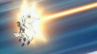 IS<インフィニット・ストラトス> 第04話「決戦!クラス対抗戦(リーグマッチ)」.flv_001017683