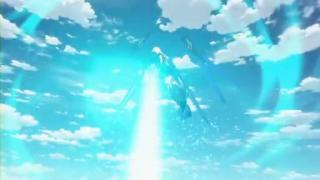 IS<インフィニット・ストラトス> 第04話「決戦!クラス対抗戦(リーグマッチ)」.flv_001075282