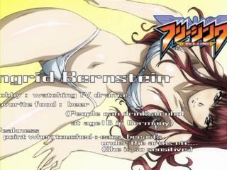 フリージング 第04話「Tempest Turn」.flv_000706831