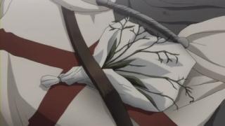 GOSICK -ゴシック- 第04話「金色の糸はつかのまを切り裂く」.flv_000907489