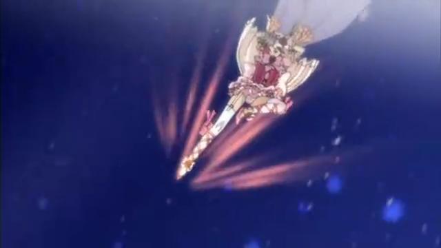 これはゾンビですか? 第04話「ちょ、俺輝いてる?」 .flv_001325532