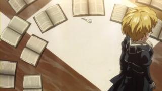 GOSICK -ゴシック- 第05話「廃倉庫には謎の幽霊がいる」.flv_000638596