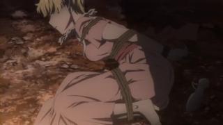 GOSICK -ゴシック- 第05話「廃倉庫には謎の幽霊がいる」.flv_000885259