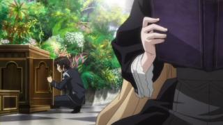 GOSICK -ゴシック- 第05話「廃倉庫には謎の幽霊がいる」.flv_001290747