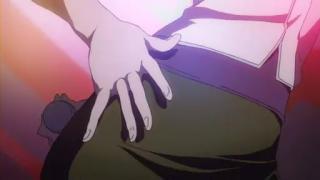 STAR DRIVER 輝きのタクト 第18話「ケイトの朝と夜」.flv_000670920
