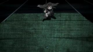 魔法少女まどか★マギカ 第06話「こんなの絶対おかしいよ」.flv_001247621