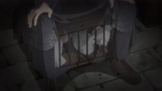 GOSICK -ゴシック- 第06話「灰色の狼は同胞を呼びよせる」.flv_000434684