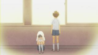 放浪息子 第05話「夏のおわりに ?Long, long shadow?」.flv_001277985