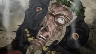 GOSICK -ゴシック- 第07話「夏至祭に神託はくだされる」.flv_000930262