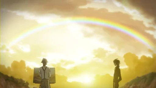 STAR DRIVER 輝きのタクト 第20話 「描かれたあの日の虹」.flv_000272230