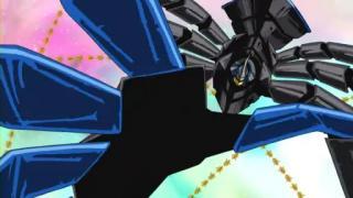 STAR DRIVER 輝きのタクト 第20話 「描かれたあの日の虹」.flv_001070694