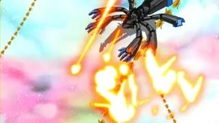 STAR DRIVER 輝きのタクト 第20話 「描かれたあの日の虹」.flv_001080996