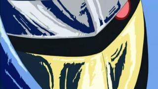STAR DRIVER 輝きのタクト 第20話 「描かれたあの日の虹」.flv_001137511