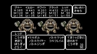 レベルE 第07話「Game over...!?」.flv_000012312