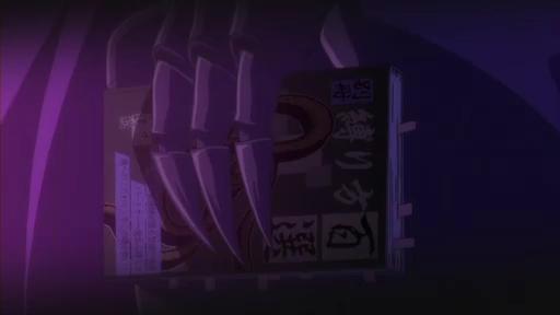 レベルE 第07話「Game over...!?」.flv_000732865