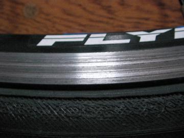SANY0112_20100306193606.jpg