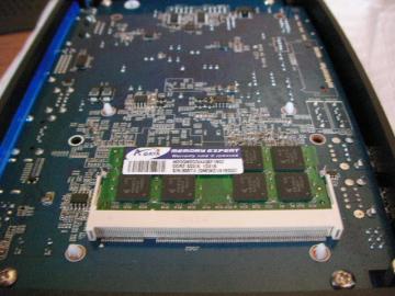 SANY0219_20100321200715.jpg