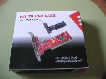 SANY0258_20100322140058.jpg