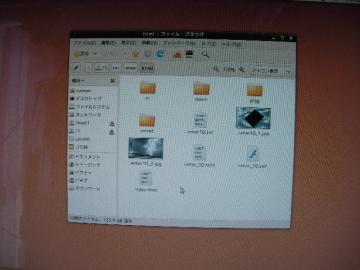 SANY0264_20100322140857.jpg