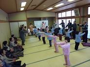 2010.2.5 中川原給食3