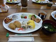 2010.3.10 内町給食2