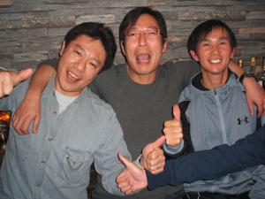 DSCF2943_convert_20100302210328.jpg