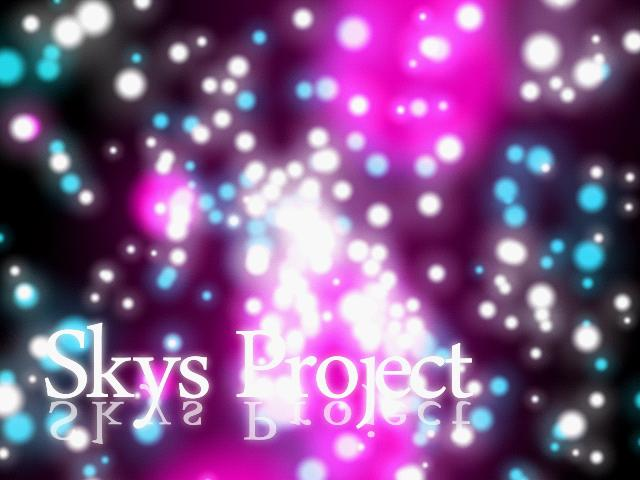 Skys Project