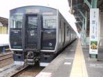 823M(諫早~長崎)