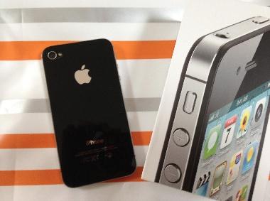iPhonekuro