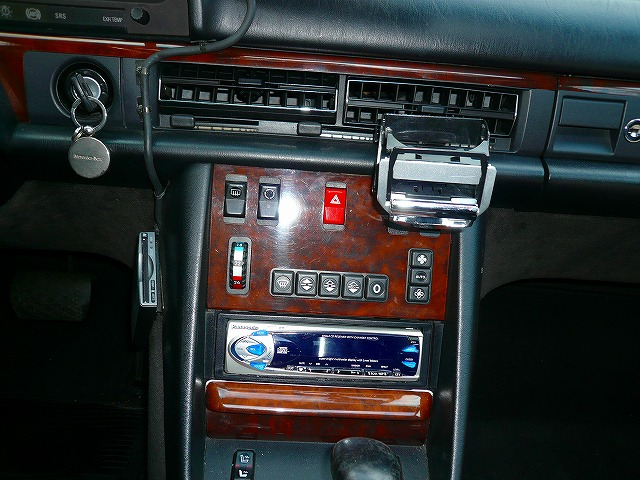 P1230984-123.jpg