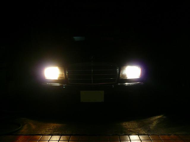 P1250159-126.jpg