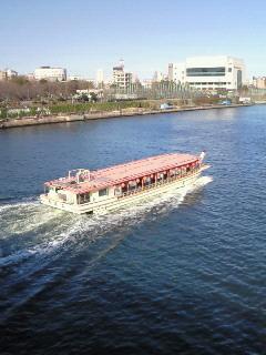 201001101257000隅田川