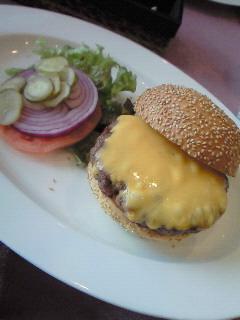 201001111240000アメリカンハンバーガー