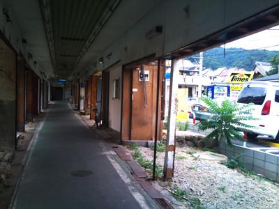 本山市場_2
