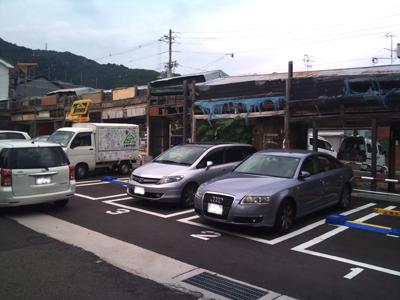 本山市場_4